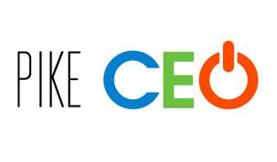 Pike CEO