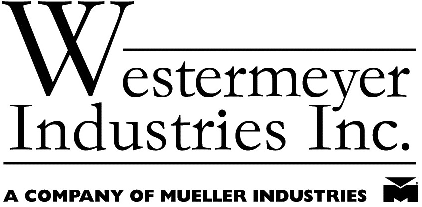 Westermeyer Industries Photo - Click Here to See