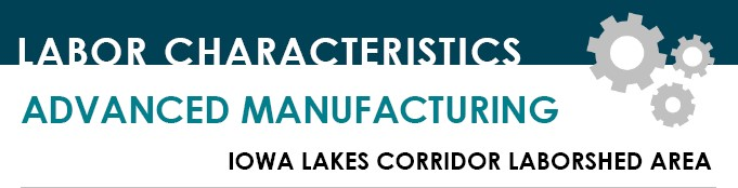 Thumbnail Image For Corridor Advanced Manufacturing Report - Click Here To See