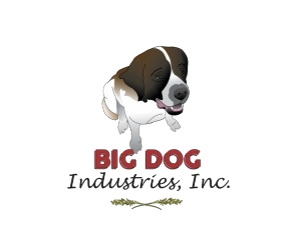 Thumbnail Image For Big Dog Industries Employment Application - Click Here To See