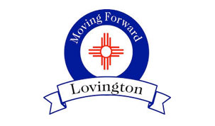 City of Lovington Slide Image