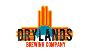 Drylands Brewing Company Photo