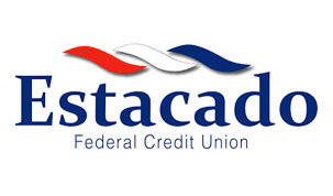 Estacado Federal Credit Union Slide Image