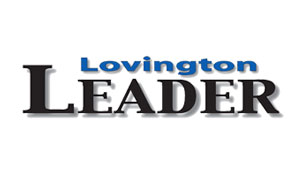 Lovington Daily Leader Slide Image