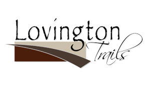 Lovington Trails Apartments Slide Image