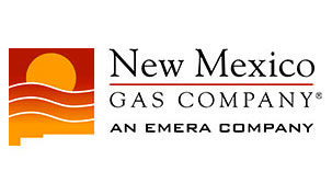 New Mexico Gas Company Slide Image