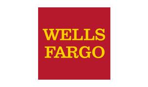 Wells Fargo Slide Image