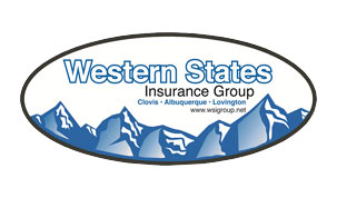 Western States Insurance Group Slide Image