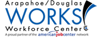 ARAPAHOE/DOUGLAS WORKS WORKFORCE CENTER