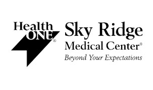 health one sky ridge