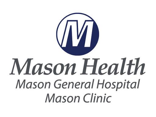 Mason Health Slide Image