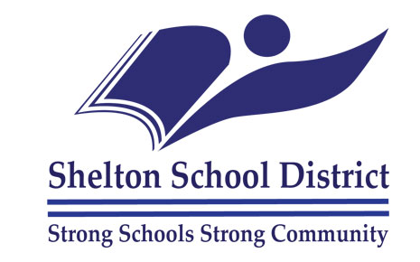 Shelton School District Slide Image