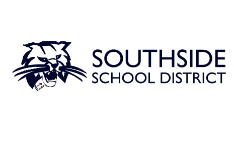 Southside School District Slide Image