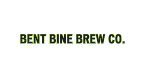 Thumbnail Image For Bent Bine Brew Co. - Click Here To See