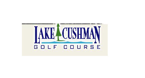Thumbnail Image For Lake Cushman Golf Course - Click Here To See