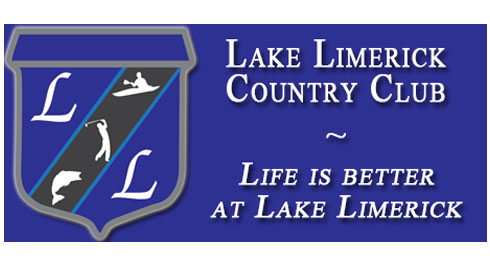 Thumbnail Image For Lake Limerick Golf Club - Click Here To See