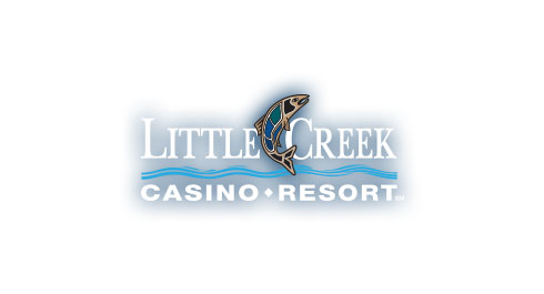 Thumbnail Image For Little Creek Casino - Click Here To See