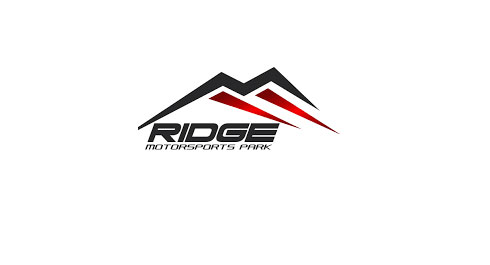 Thumbnail Image For Ridge MotorSports Park - Click Here To See