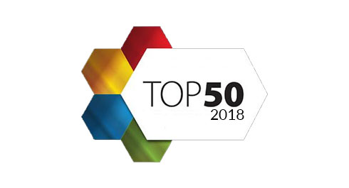 Thumbnail Image For Mason County Top 50 Employers - Click Here To See