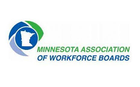 Minnesota Workforce Council Association Image