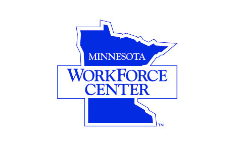 Minnesota Workforce Center