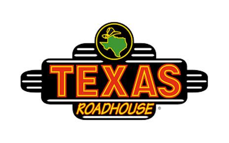 Woodbury Texas Roadhouse set to open in November Photo