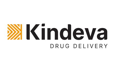 Kindeva Makes Woodbury, MN Its Headquarters Photo