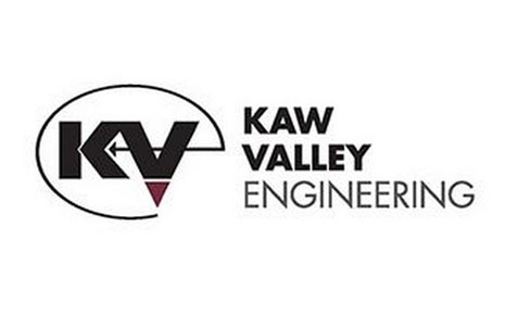 Kaw Valley Engineering Slide Image