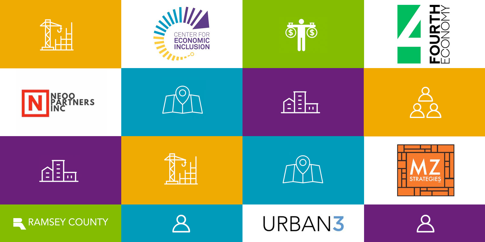 Economic Competitiveness and Inclusion Plan