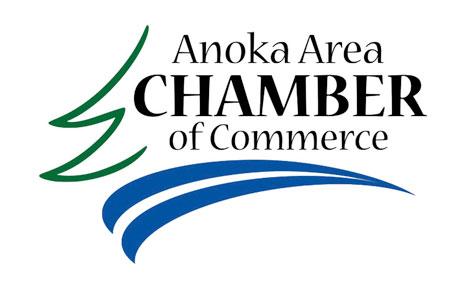 anoka chamber