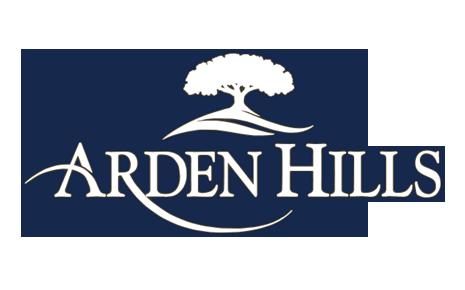 Arden Hills Main Photo