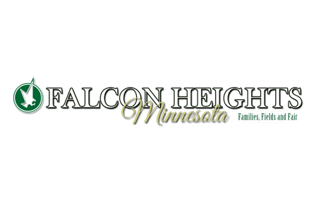 Falcon Heights Main Photo
