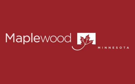 Maplewood Main Photo