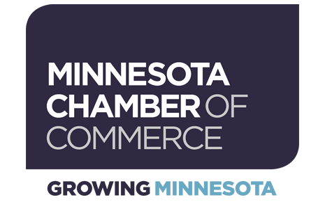 MN Chamber WEBINAR: IS YOUR BUSINESS COVID-19-READY? Photo
