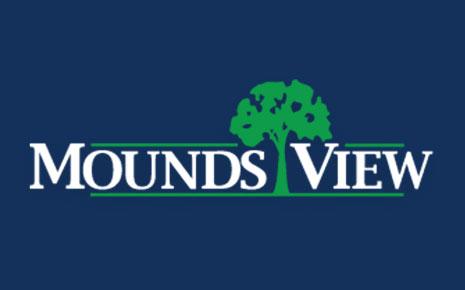 Mounds View Main Photo