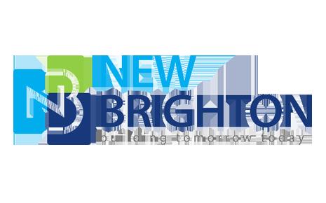 New Brighton Main Photo
