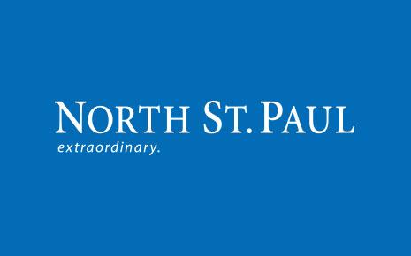 North St. Paul Main Photo
