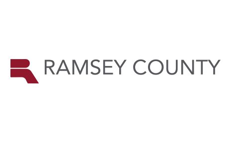 Ramsey County Invests in Local Businesses Through Two Programs Main Photo
