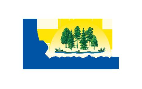 Shoreview Main Photo