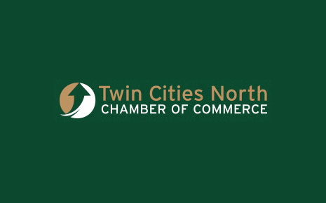 twin cities north chamber