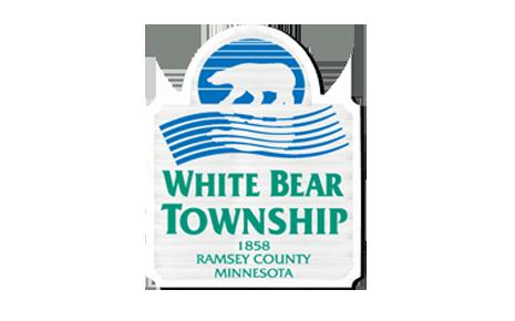 White Bear Township Main Photo