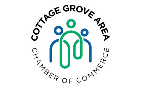 cottage grove area chamber