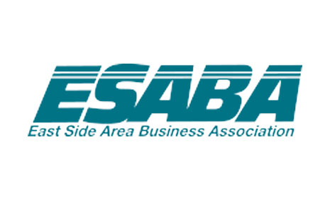 East Side Area Business Assocication Image