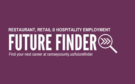future finder