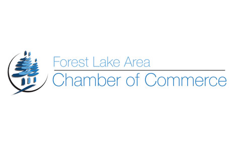 forest lake CHAMBER OF COMMERCE