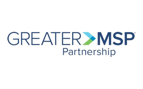 Greater MSP Image