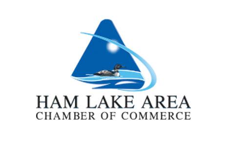 ham lake chamber