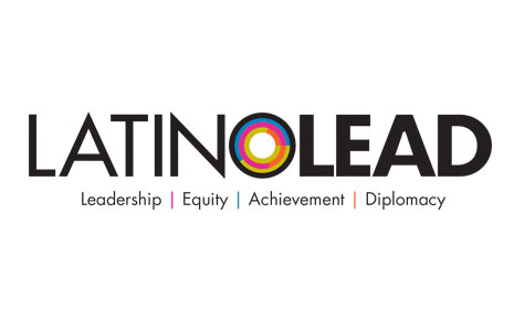 latino lead