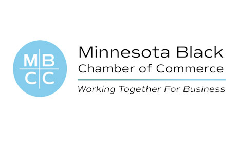 minnesota black chamber of commerce