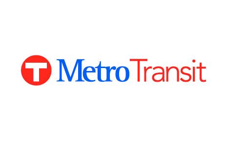 Metro Transit Image